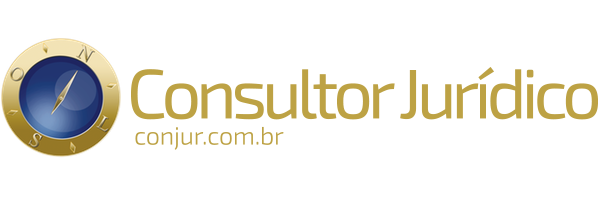 Consultor Jurídico