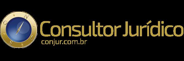 ConJur - Entrevistas