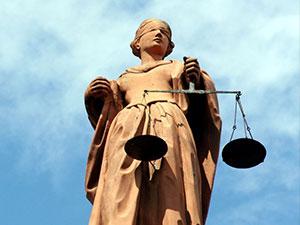 Acordo extrajudicial não afasta possibilidade de ação trabalhista, diz juiz